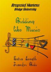bidding-like-music-exstra
