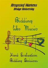bidding-like-music-hand
