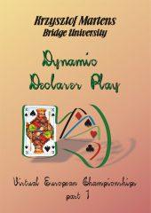 bridge-university-dynamic-declarer-play-part-1