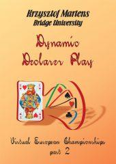 bridge-university-dynamic-declarer-play-part-2