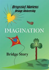 bridge-university-imagination---okladka
