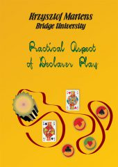 bridge-university-practical-aspect-of-declaler-play