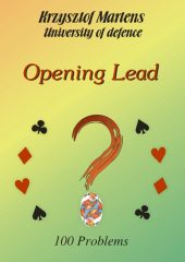 openijng lead do internetu