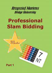 professional-slam-bidding-part-1