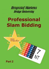 professional-slam-bidding-part-2