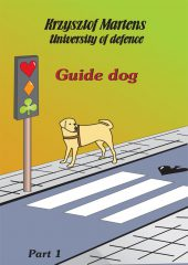 university-of-defense-guide-dog-part-1