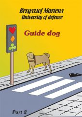 university-of-defense-guide-dog-part-2