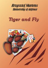university-of-defense-tiger-and-fly